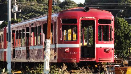 20101101-kq1348a.jpg