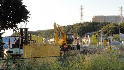 20101105-kqmukasen.jpg