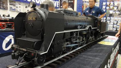 O.S.C62
