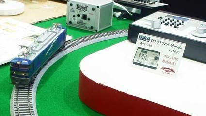 KATO 新製品発表 Nゲージ E655系 HO EF510 DCCサウンド