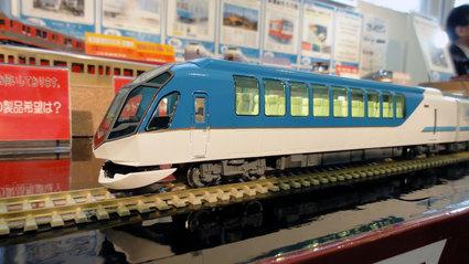 2014ヨコハマ鉄道模型フェスタKTM